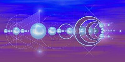 Арктурианские коды Image005
