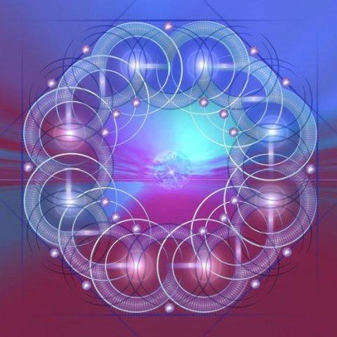 Арктурианские коды Image011