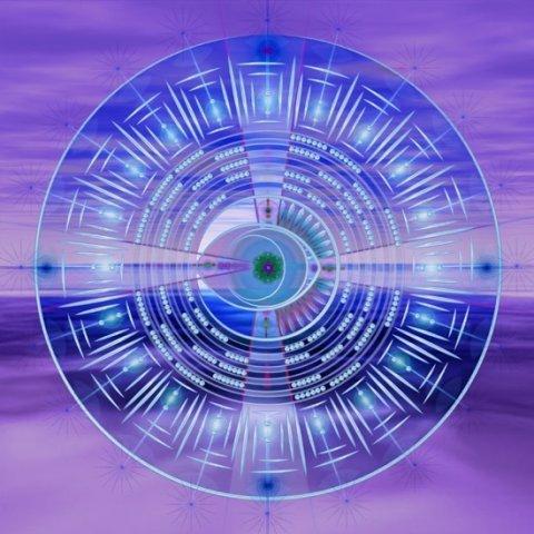 Арктурианские коды Image012