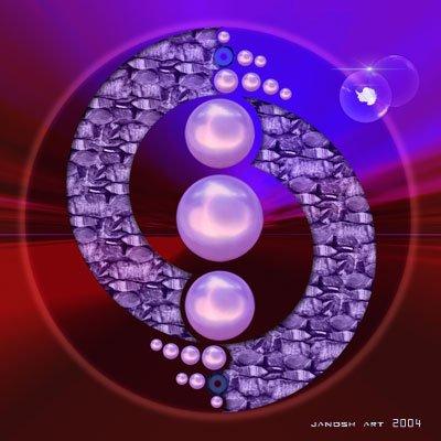 Арктурианские коды Image013