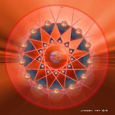 Арктурианские коды Image020