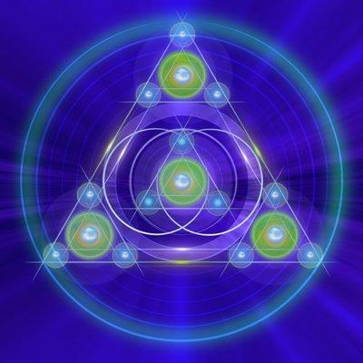 Арктурианские коды Image033