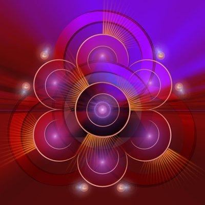 Арктурианские коды Image036