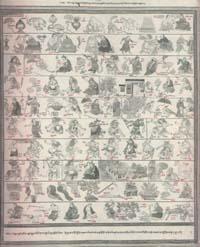 Трактат сборник весеннего дворца 15 фотография